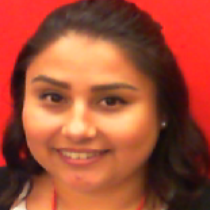 Maria Lopez5's Profile Photo