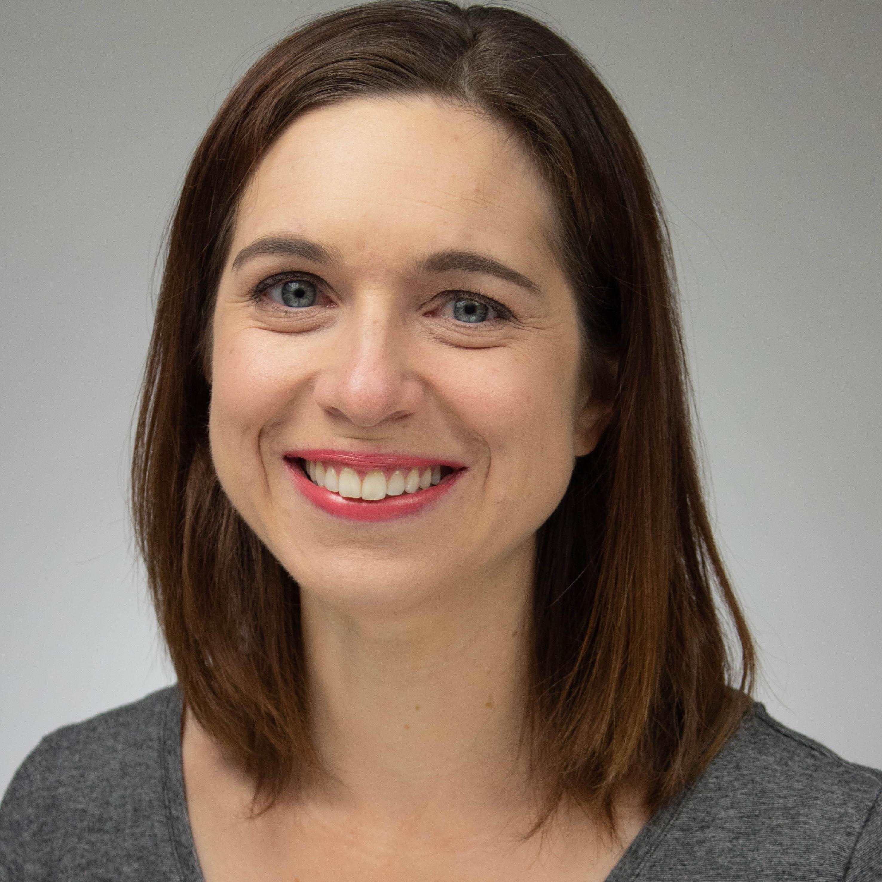 Courtney Jasiulek's Profile Photo