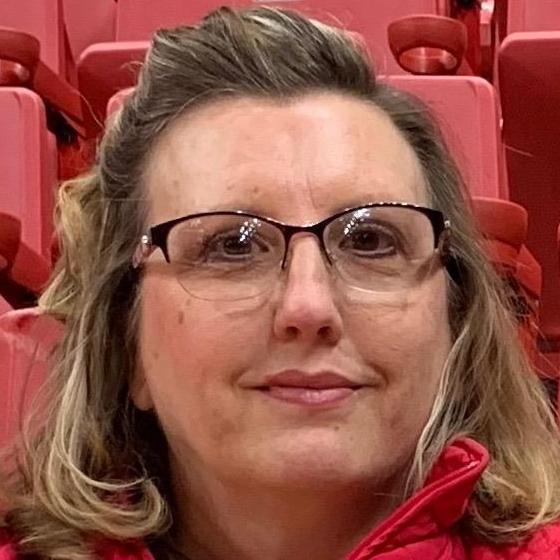 Jana Hedrick's Profile Photo