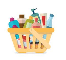 Hygiene Items