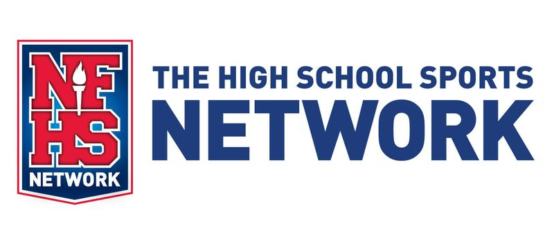 The Cheatham County School District is happy to announce a new partnership with the NFHS Network.