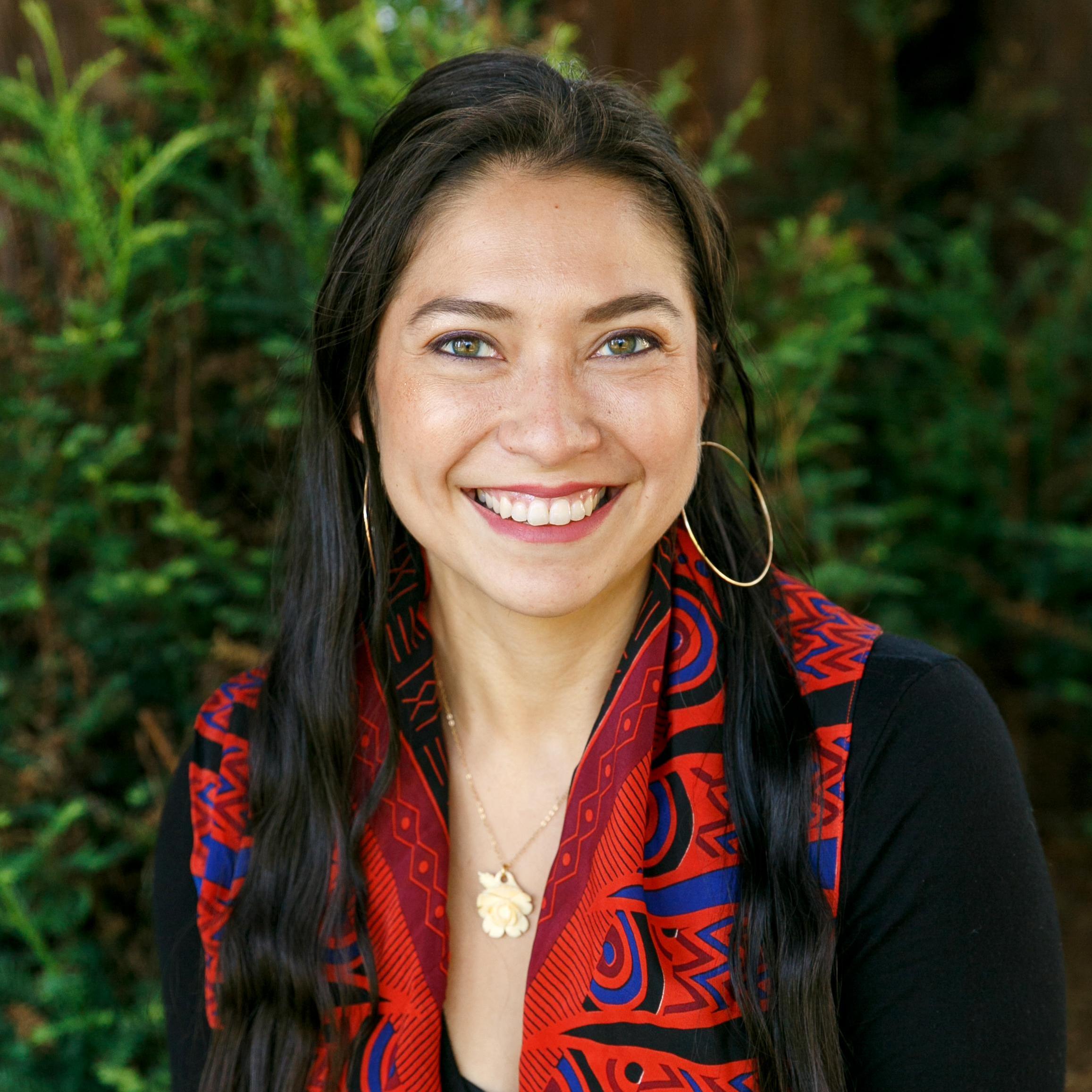 Natalie Palms's Profile Photo