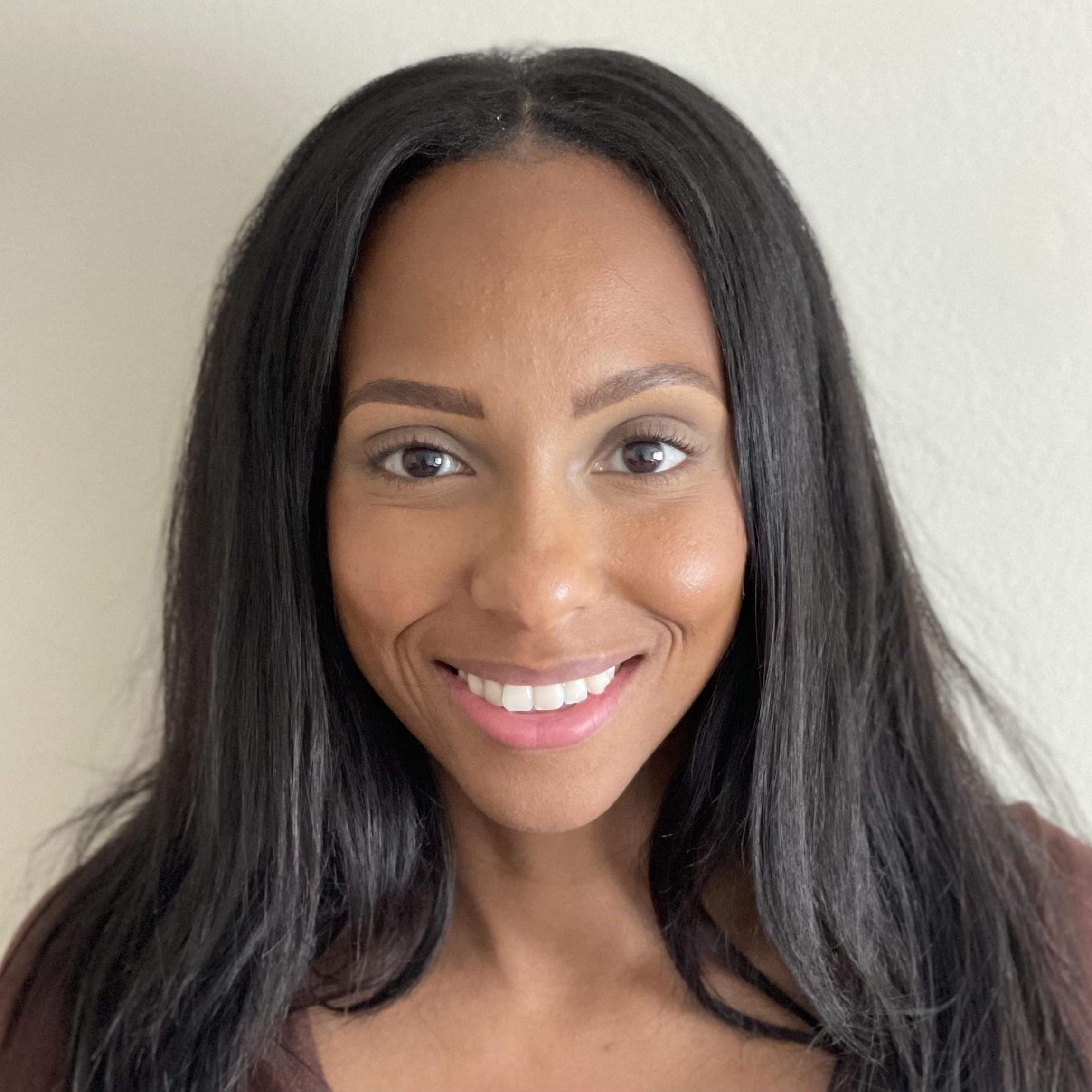 LaeThea Willocks's Profile Photo
