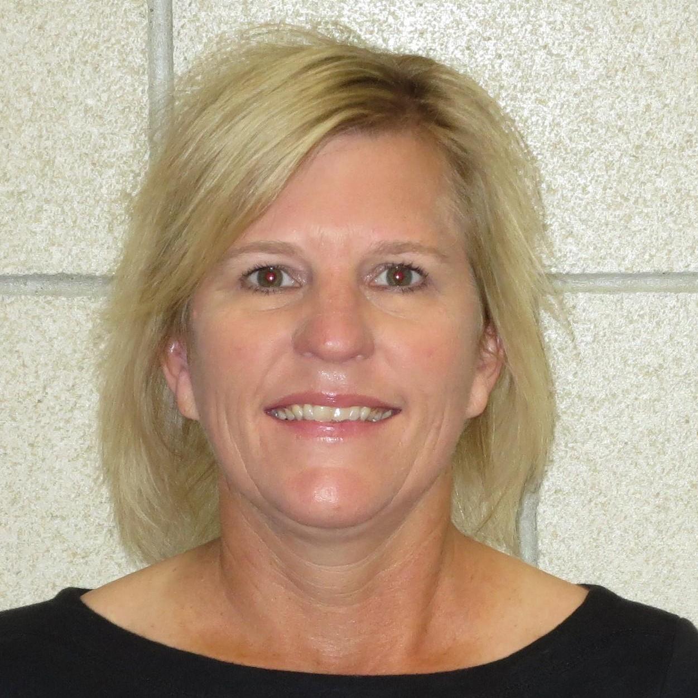 Melissa Teague's Profile Photo