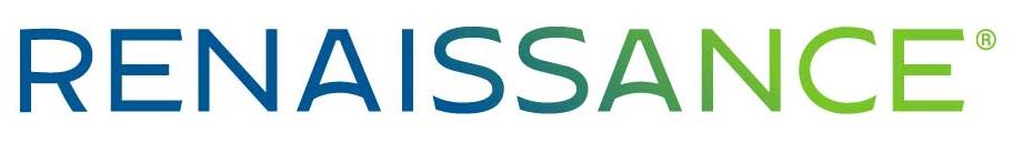 Renaissance Full Logo
