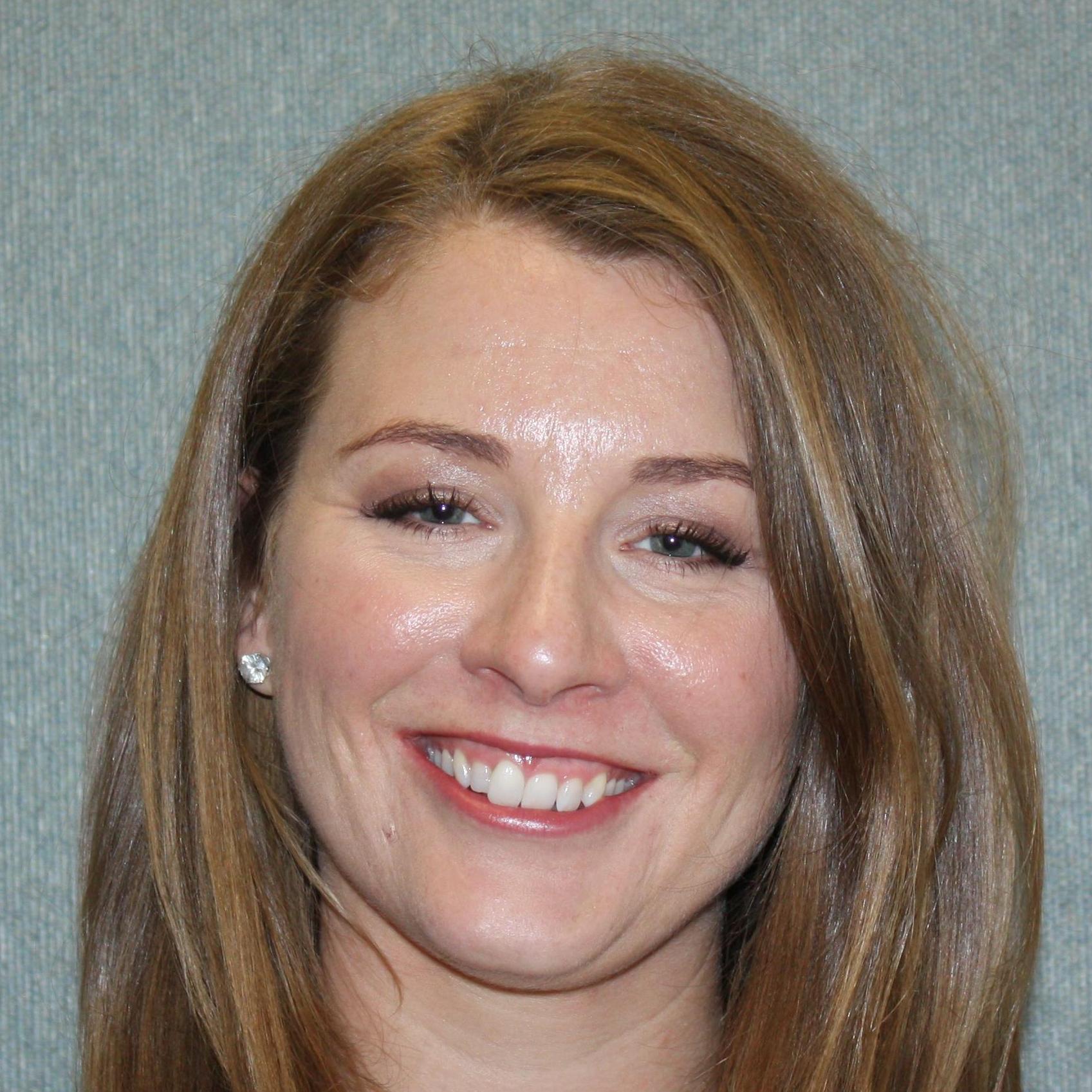 Emily Stone's Profile Photo