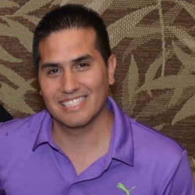 Sergio Macias's Profile Photo