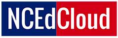 NC Edcloud