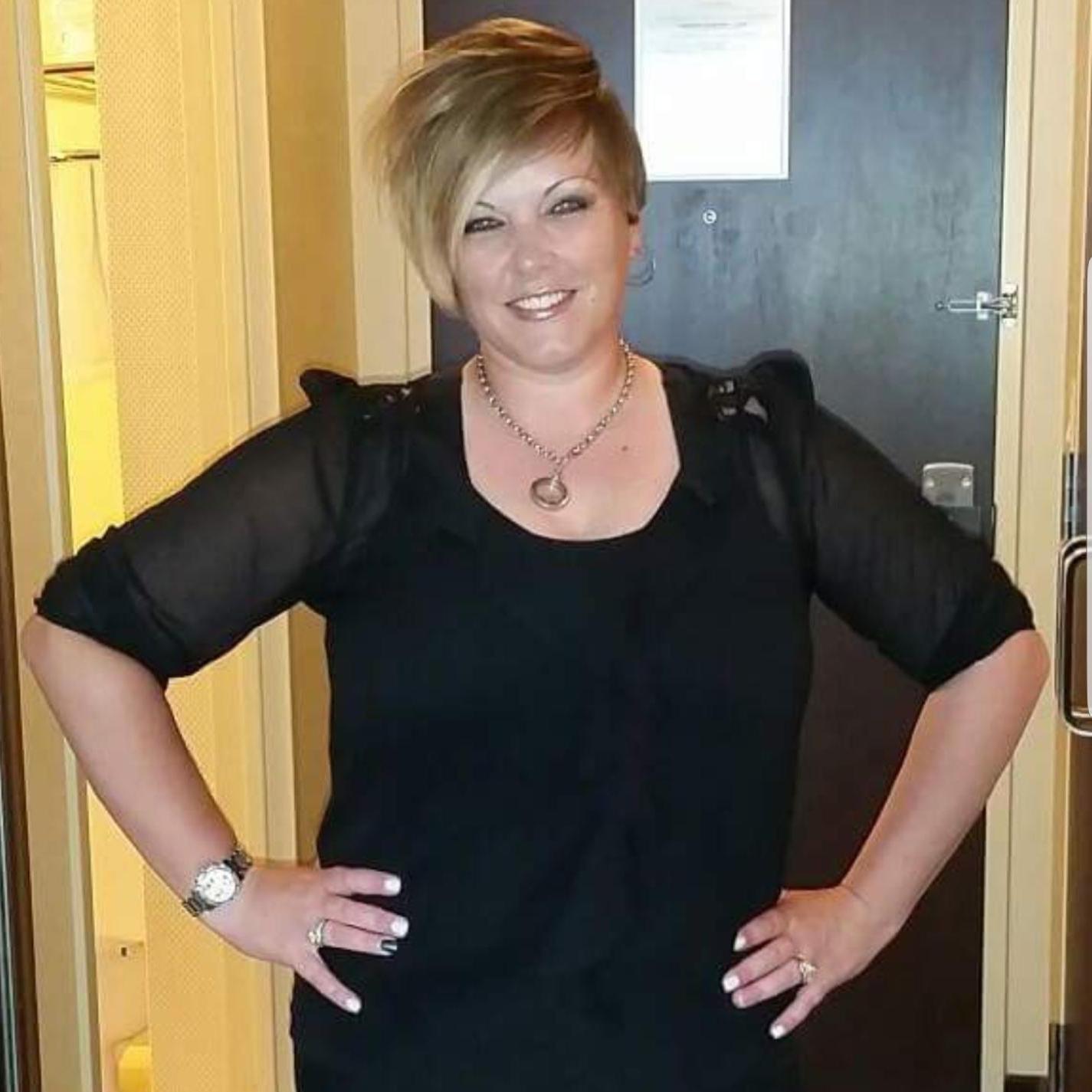 Stephy Eldridge's Profile Photo