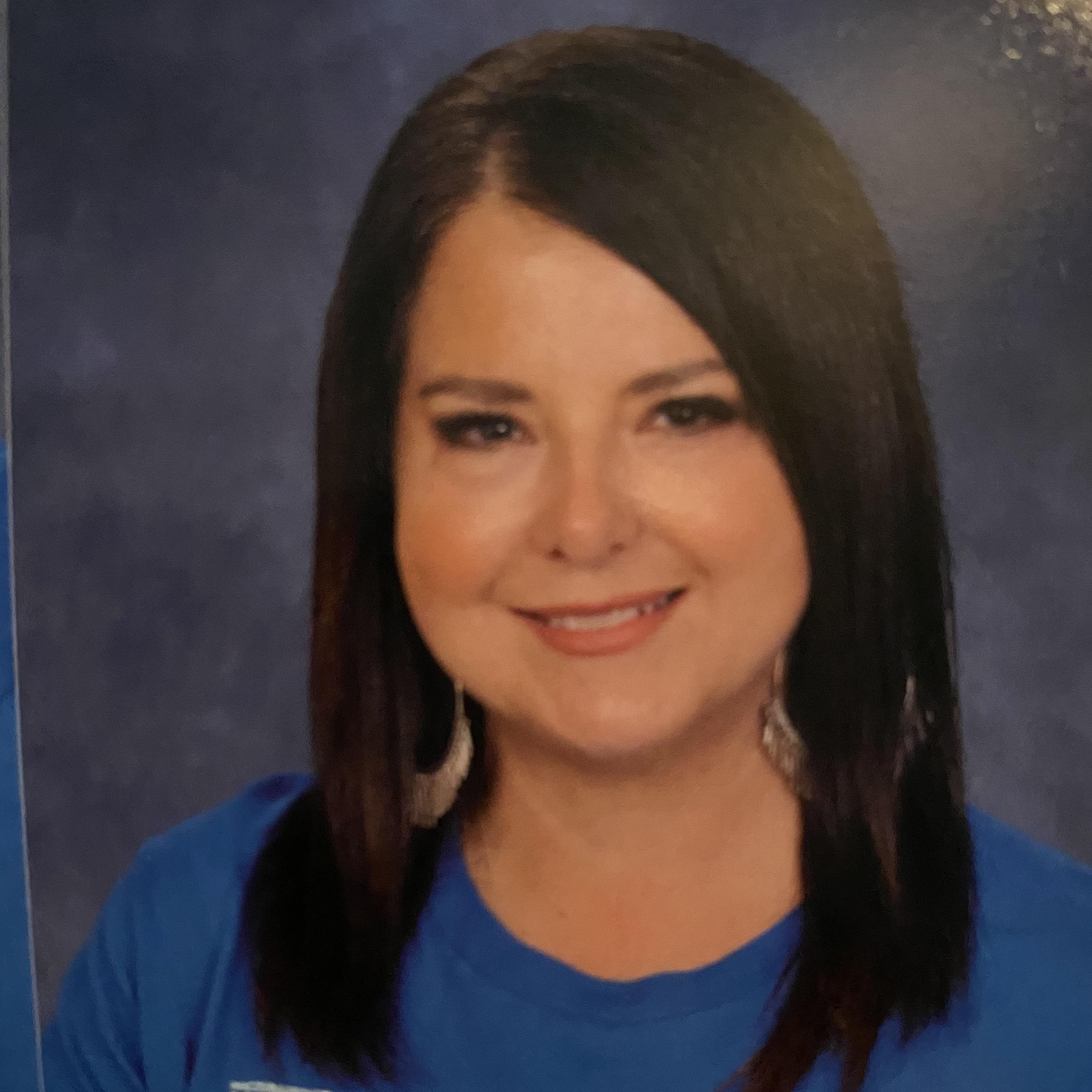 Christy Neff's Profile Photo