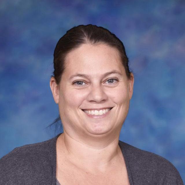 Jena Knox's Profile Photo