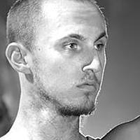 Jace Zeimantz's Profile Photo
