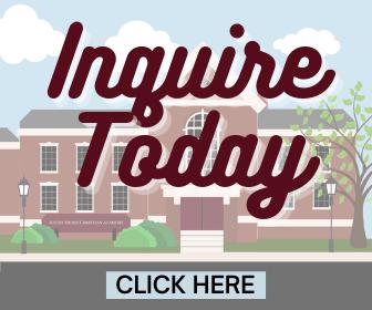 Inquire Today