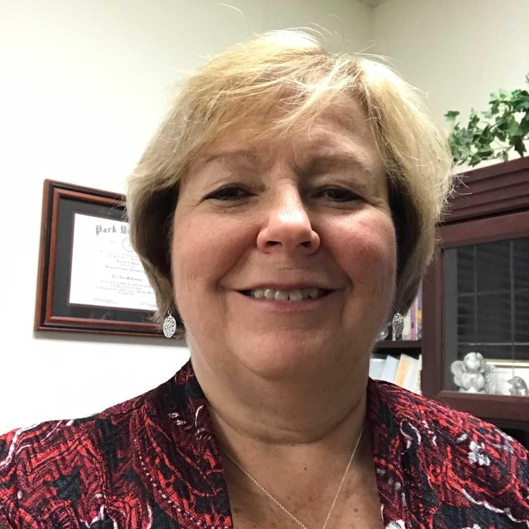 Lea Ann McCammon's Profile Photo