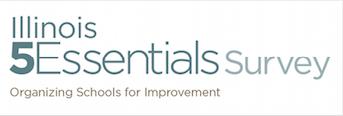 2020 Illinois Parent Survey - 5Essentials Featured Photo
