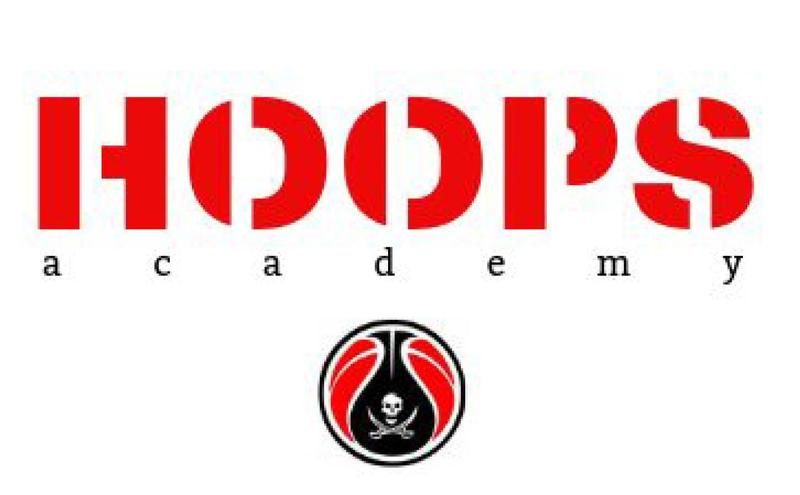Register for Lady Pirate Hoops Academy Thumbnail Image