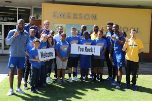 Emerson Pic with SCUB Team.jpg