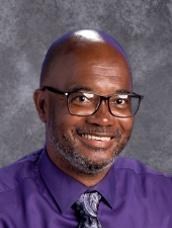 Mr. Ellis