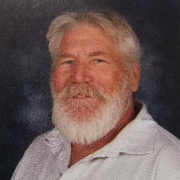 Jim Moderhak's Profile Photo