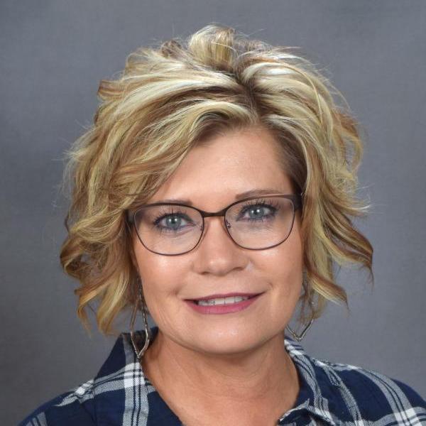 Tanya Carder's Profile Photo