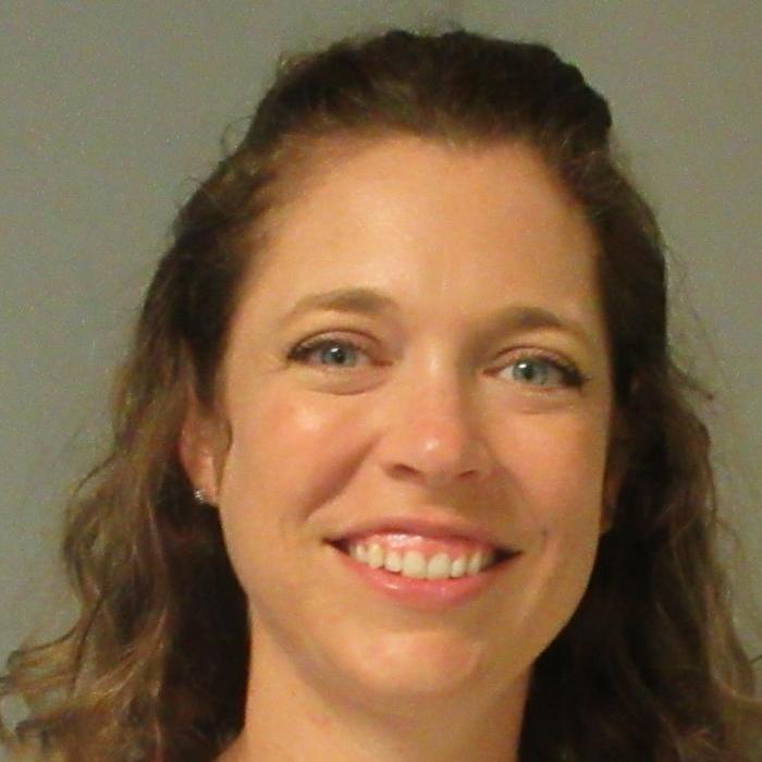 Lauren Wise's Profile Photo