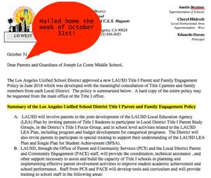 Title 1 Parent & Family Engagement Policy.JPG