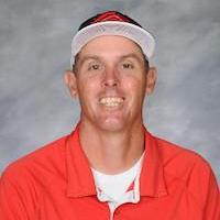Scott Gammon's Profile Photo