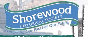 Shorewood Historical Society