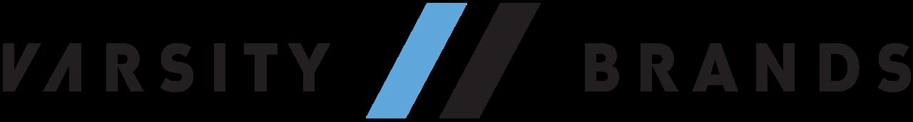 Varsity Brands Logo