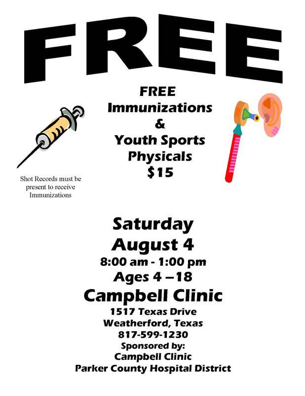 Free Clinic 2018.jpg