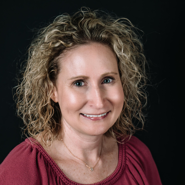 Alison Schneider's Profile Photo