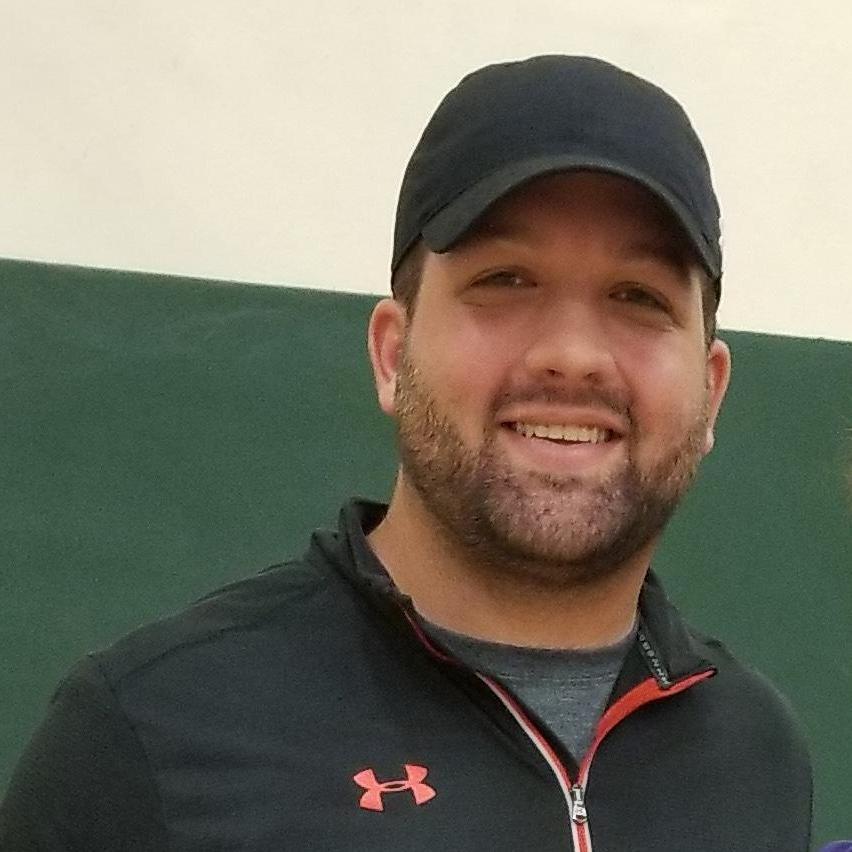 Jared Alderson's Profile Photo
