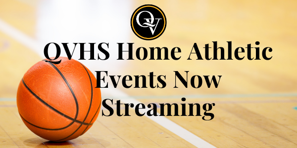 QVHS Athletics