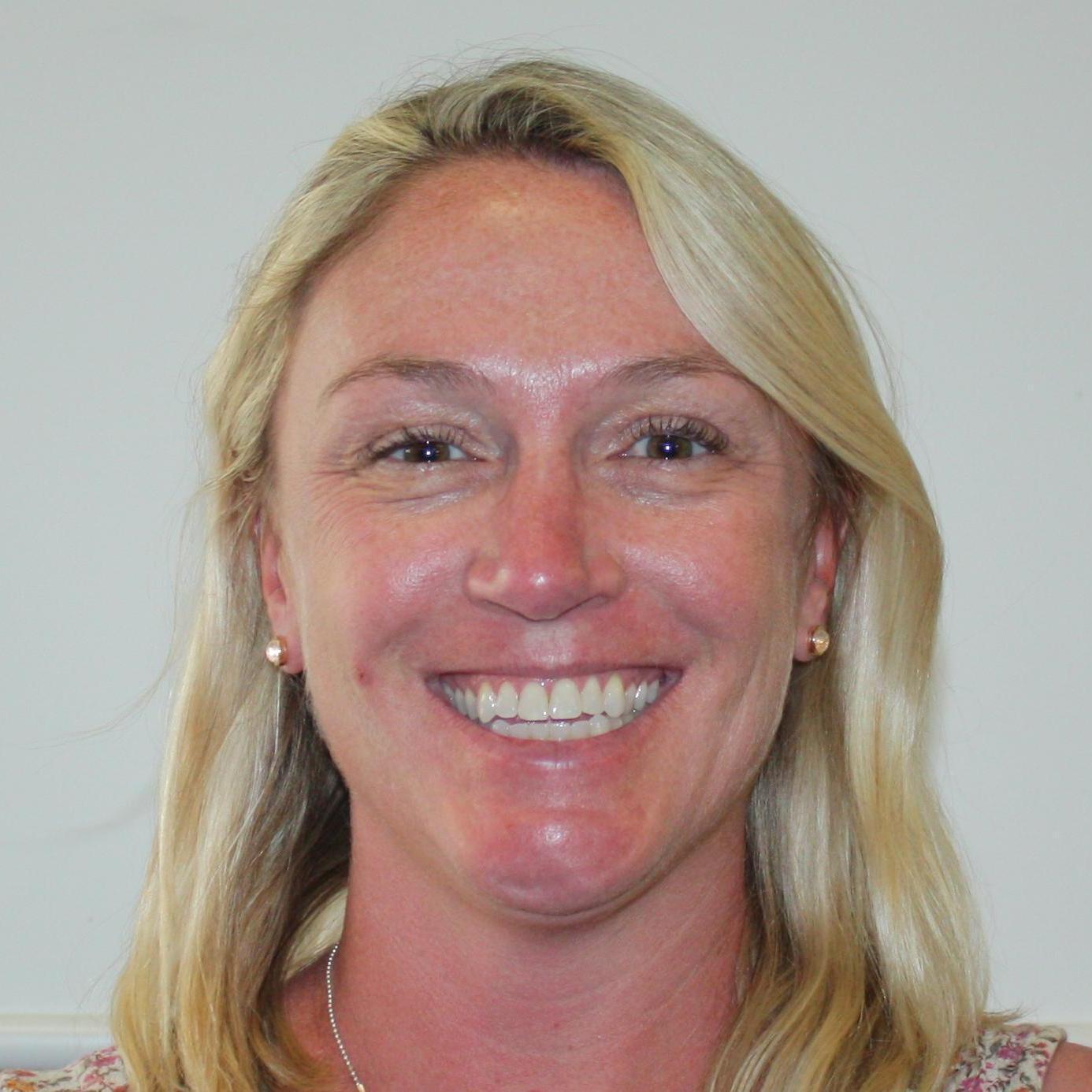 Morgan Kraska's Profile Photo