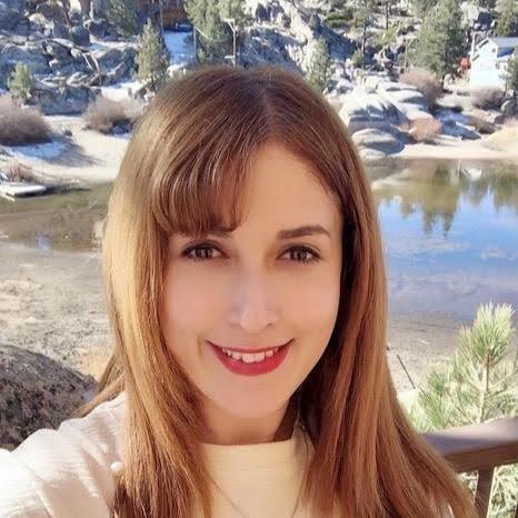 Sarah Flores's Profile Photo