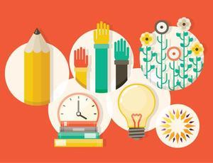 Benefits of a Montessori Education