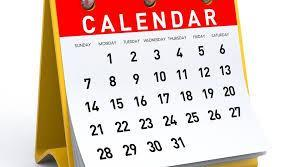 Marked Tree School District Calendar for 2021-2022 School Year Featured Photo