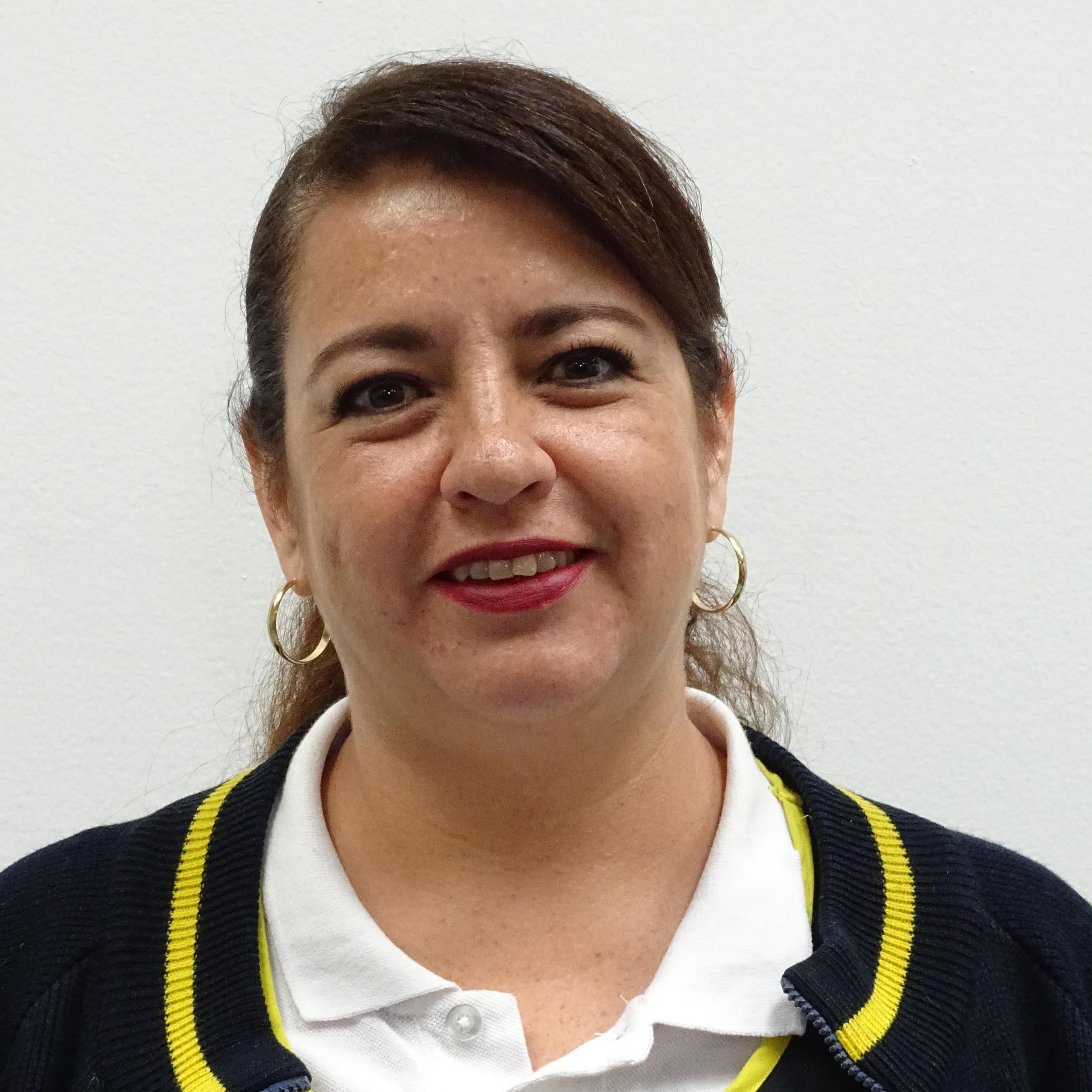 Miss Silvia's Profile Photo