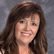Debbie Sheets's Profile Photo