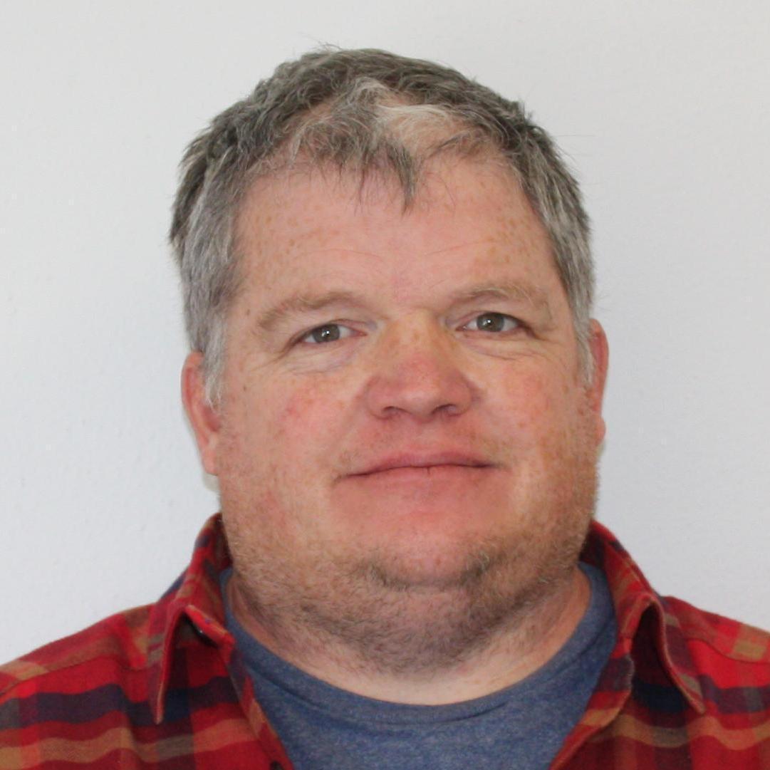 Eric Elliott's Profile Photo