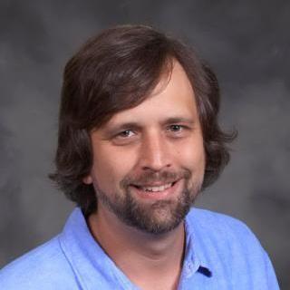 Chris Kepple's Profile Photo