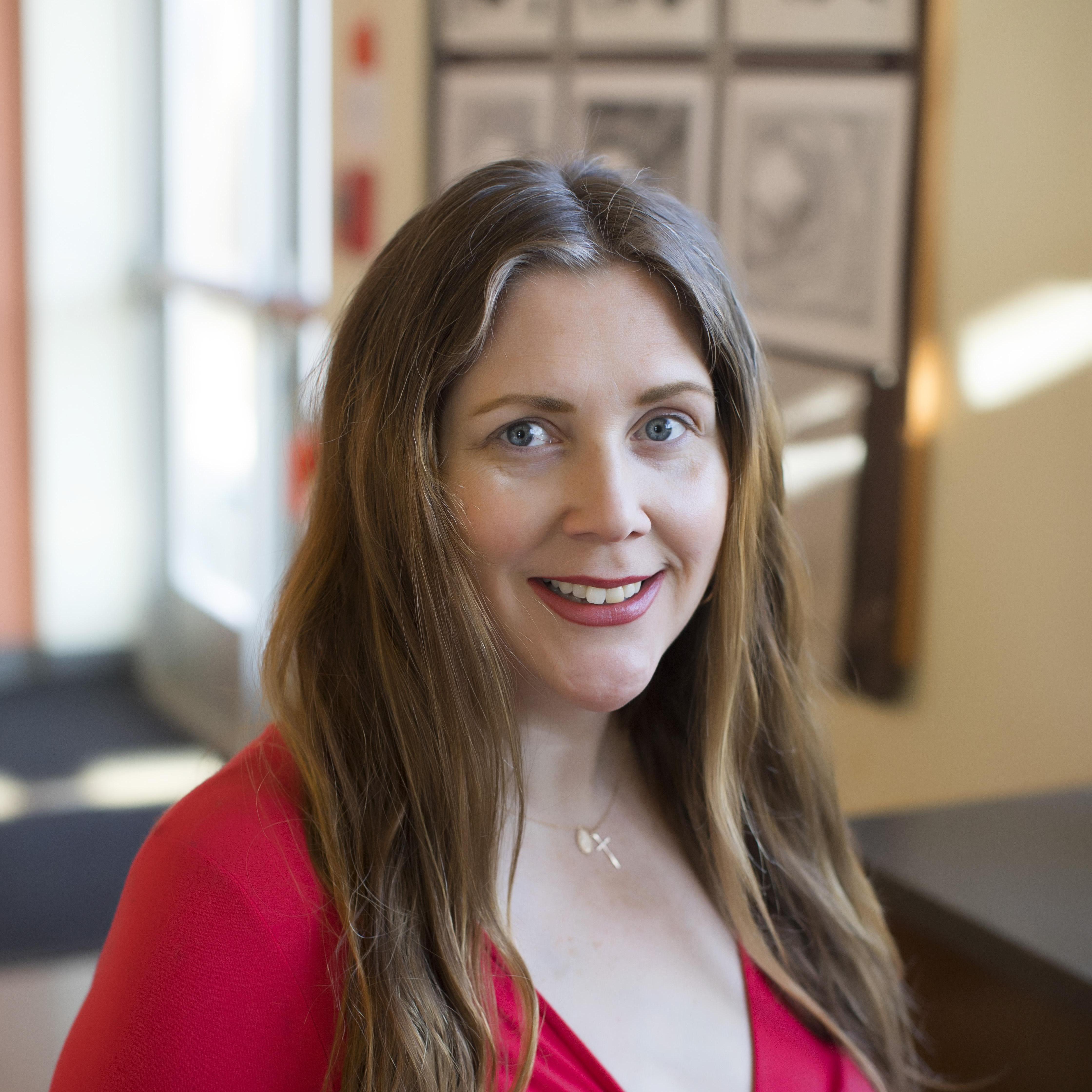 Allyssa Kadlitz's Profile Photo