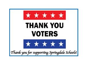 Thank you for supporting Springdale Schools-page-001 (1).jpg