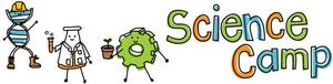 science_camp_banner.jpg