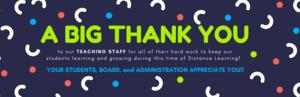 Thank You Teachers.png