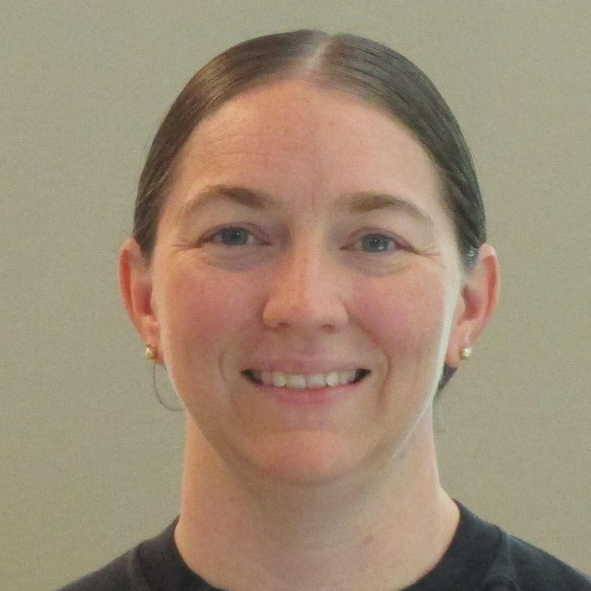 Summer Wilbourn's Profile Photo