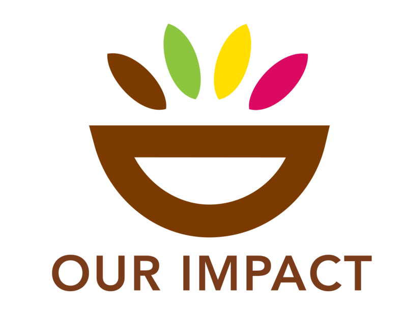 Placer County Food Bank logo
