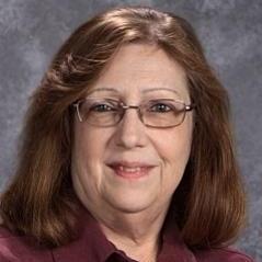 Cynthia Duncan's Profile Photo