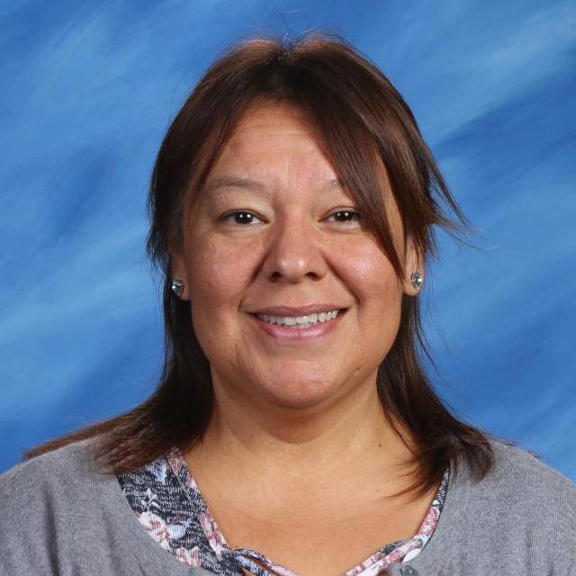 N. Lopez's Profile Photo