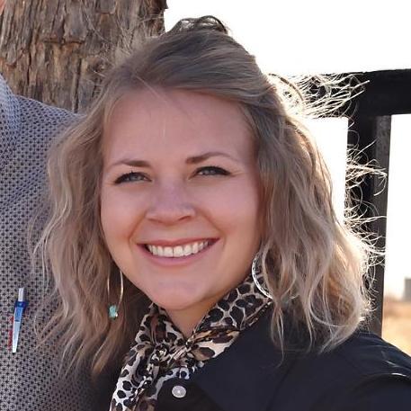 Shante Ezell's Profile Photo